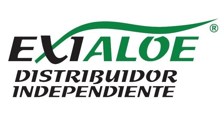 EXIALOE ARTURO OCON DISTRIBUIDOR INDEPENDIENTE