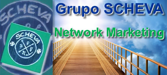 SCHEVA NETWORK MARKETING </a><br> by <a href='/profile/ARTURO-JOSE-OCON-HERMOSILLA/'>ARTURO JOSE OCON HERMOSILLA</a>