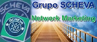 SCHEVA NETWORK MARKETING