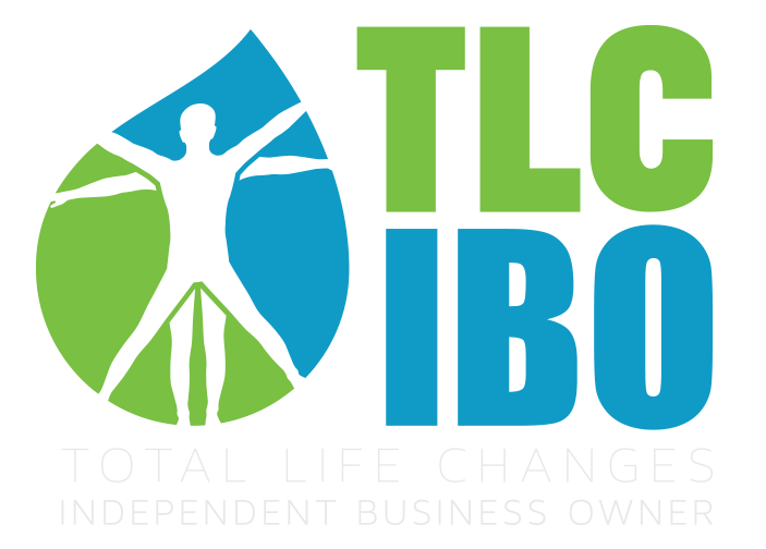 TLC TOTAL LIFE CHANGES ESPAÑA ARTURO OCON DISTRIBUIDOR INDEPENDIENTE</a><br> by <a href='/profile/ARTURO-JOSE-OCON-HERMOSILLA/'>ARTURO JOSE OCON HERMOSILLA</a>