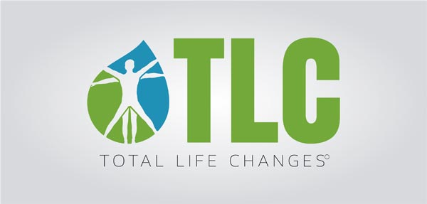 TLC TOTAL LIFE CHANGES ARTURO OCON DISTRIBUIDOR INDEPENDIENTE