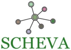 SCHEVA GROUP